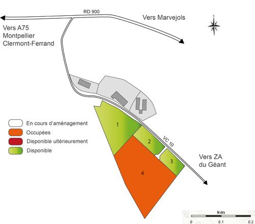 ZA-Antrenas-2011