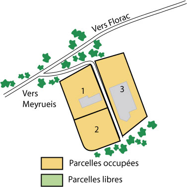 ZA-meyrueis