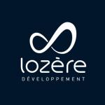 logo-ld2017