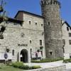 MALZIEU-VILLE_mairie
