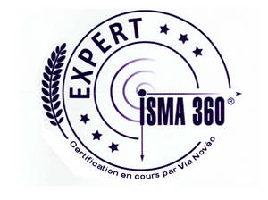 RTEmagicC_ISMA_360.jpg
