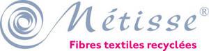 RTEmagicC_LogoMetisse.jpg