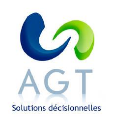 RTEmagicC_agt-nouveau_01.jpg