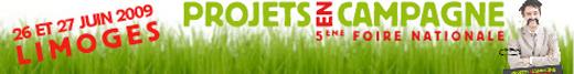 RTEmagicC_bandeau_projets-en-campagne.jpg