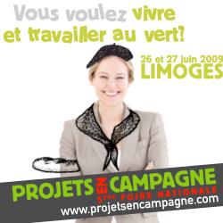 RTEmagicC_banniere_projets_en_campagne.jpg