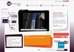 RTEmagicC_belearner-plateforme.jpg