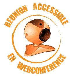 RTEmagicC_bt-webconference.jpg