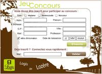 RTEmagicC_jeux_logis_de_lozere.jpg
