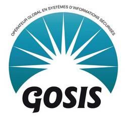 RTEmagicC_logo_gosis.jpg