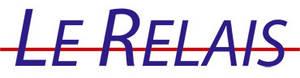 RTEmagicC_logo_relais.jpg