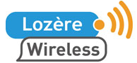 RTEmagicC_lozere-wireless_01.jpg