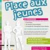 RTEmagicC_place-aux-jeunes.jpg