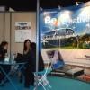 RTEmagicC_salon_des_entrepreneurs_2010_2_01.jpg