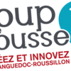 coupdepousse