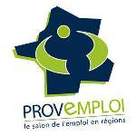 provemploi2