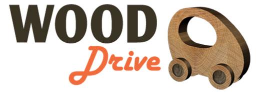 wood-drive-lozere