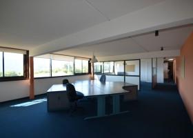 Espace bureaux de 100m2