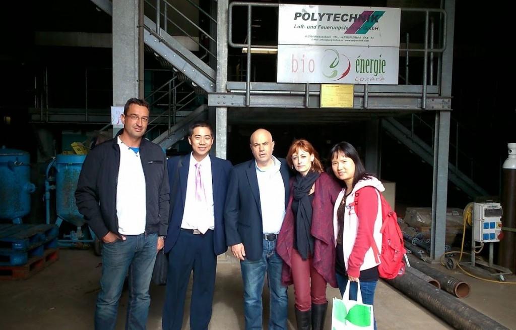 visite-bioenergie