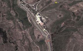 terrain_za_chateauneuf2