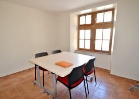 La nouvelle résidence RELIER de Villefort disponible de 1 pour 2015