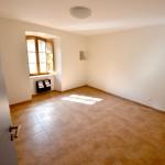 Chambre 1 logement