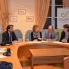 convention développement écolomique marvejols