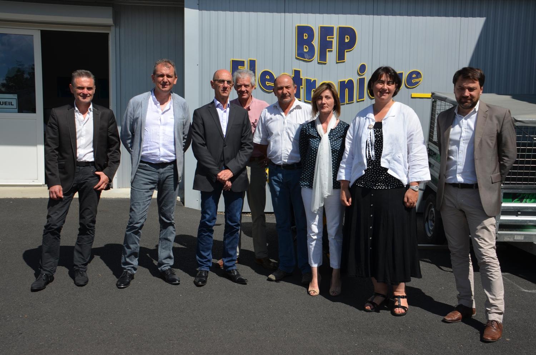 visite BFP Marvejols juillet 2016 (5)