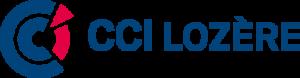 CCI-Lozere 2012