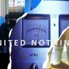 united-nothing