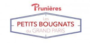 bougnats 3