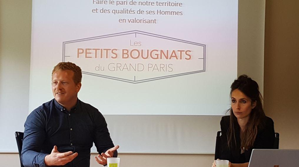 bougnats
