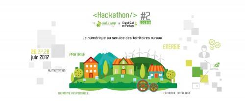hackathon5